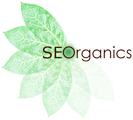 SEOrganics Logo